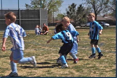 04-11-11 Zane soccer 10