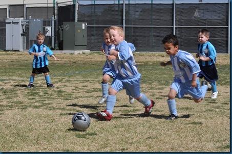 04-11-11 Zane soccer 12