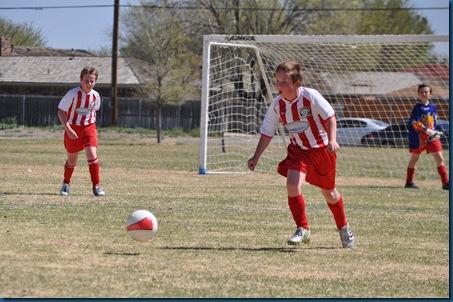 04-09-11 Zachary soccer 10