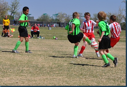 04-09-11 Zachary soccer 15