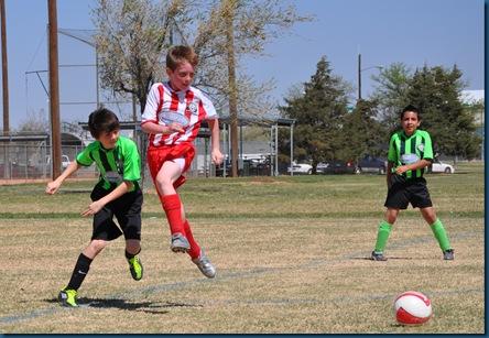 04-09-11 Zachary soccer 23