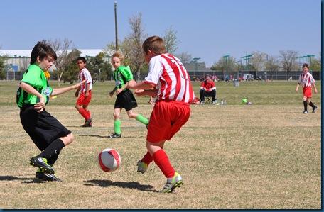 04-09-11 Zachary soccer 24