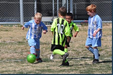 04-02-11 Zane Soccer 24