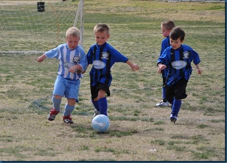 04-03-11 Zane soccer 15