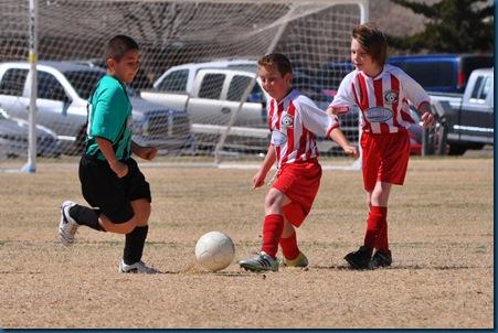 04-02-11 Zachary soccer 31