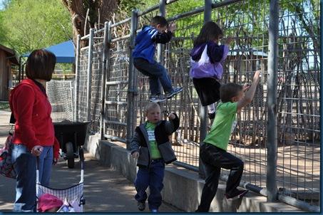 04-28-11 Zoo 051