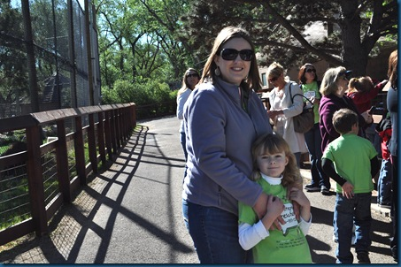 04-28-11 Zoo 034
