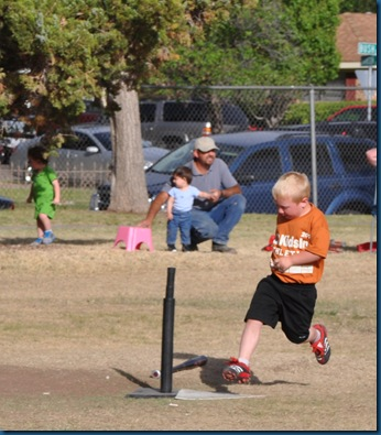 05-09-11 Zane first tball 25