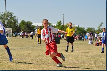 05-15-11 Zachary last soccer 12