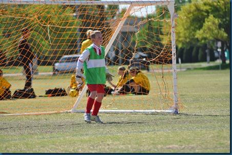 05-14-11 Soccer 12