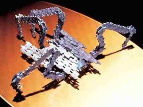 t_replicator.jpg