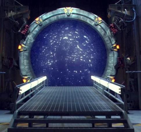 486px-Stargate.JPG