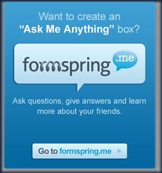 formspringme-box