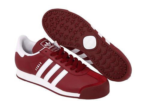 chaussures sport hommes soldes