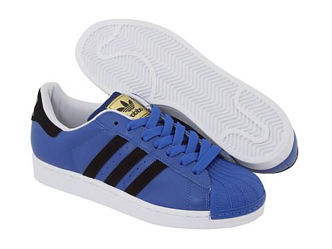 scarpe di adidas originali
