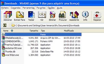 winRar 00