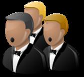 chorus-icon (1)