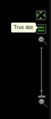 Pho-to - Visalização- True size