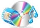DVD Video SOM