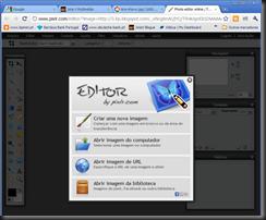 Chrome extensões 15