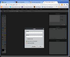 Chrome extensões 18