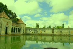 Bacalhoa Lago_StatesofMind