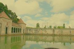 Bacalhoa Lago_Herded