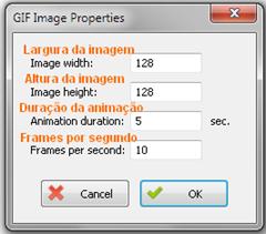 DP Animation Maker - GIF