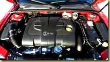 Saab-9-3-motor_956447b