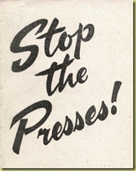 stop-the-presses
