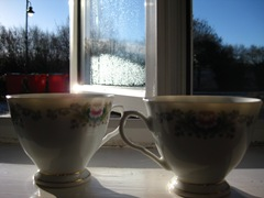 Teacup Candles 2
