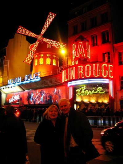 Moulin Rouge 10