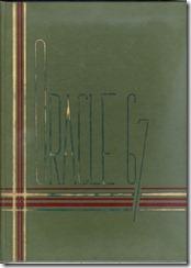 oracle1967
