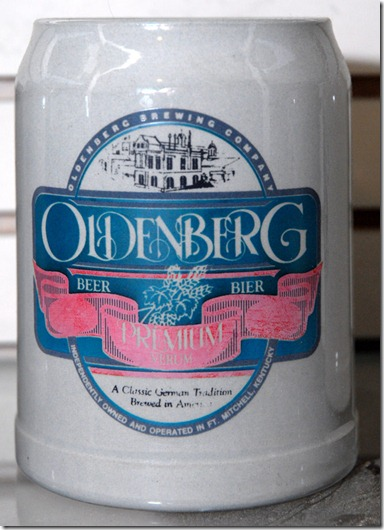 oldenberg