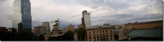 downtown lr02