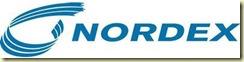 nordex logo