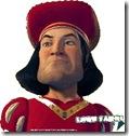 lord-farquaad