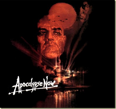 apocalypse-now-wallpaper-1-1024