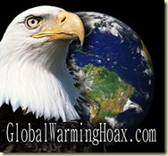 Eagle_Earth_Logo_300px