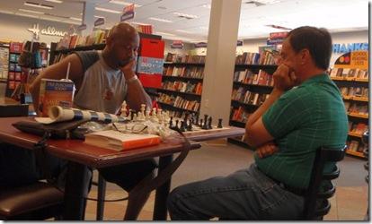 chessatBAM