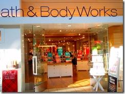 bath&bodyworks