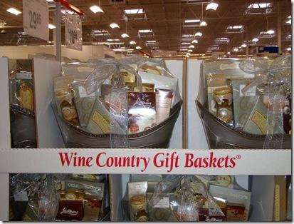winecountrybasket