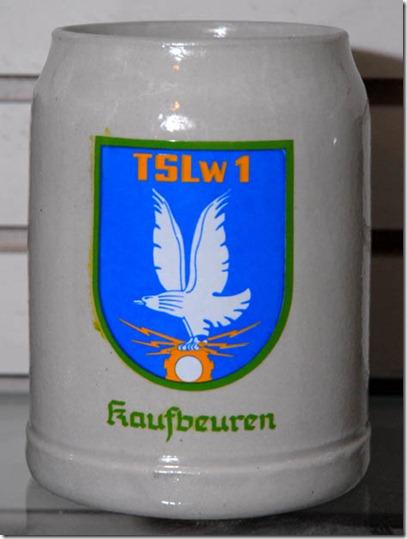 tslw1