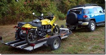 trailerbikes