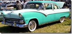 1955_Ford_Fairlane_2-Door_NUK072