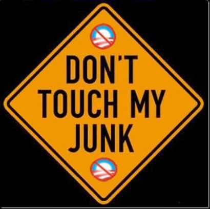 obama-dont-touch-my-junk