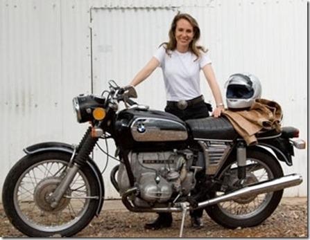 GGmotorcycle