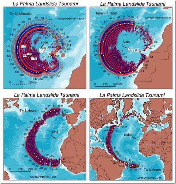 la_palma_erdrutsch_tsunami_01