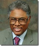 thomas-sowell2