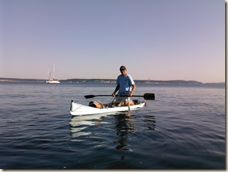 2009_09_12_paddle_with_gg 029